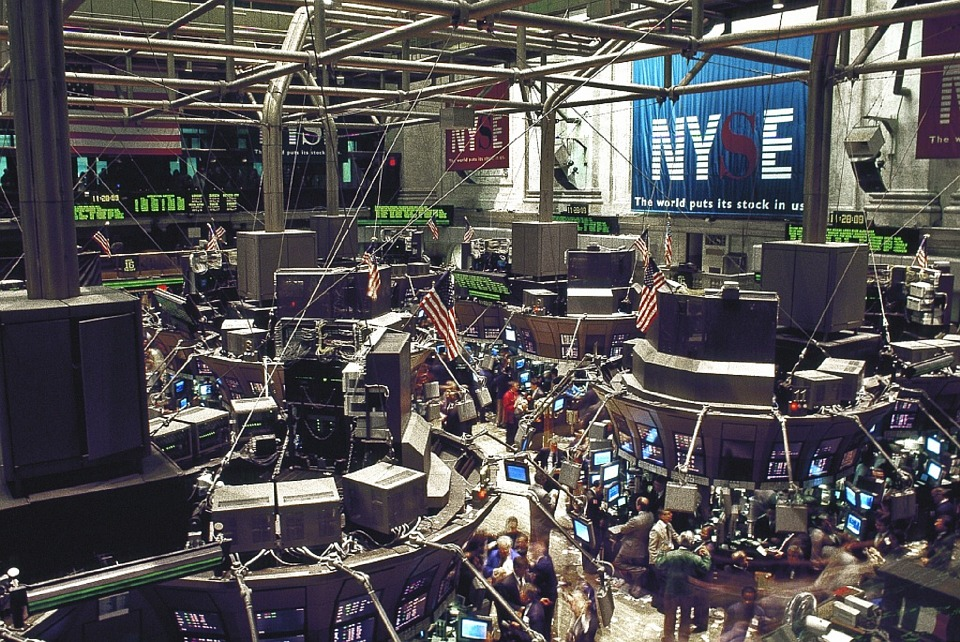 Je market profile dobrým ukazatelem vývoje ceny akcií?