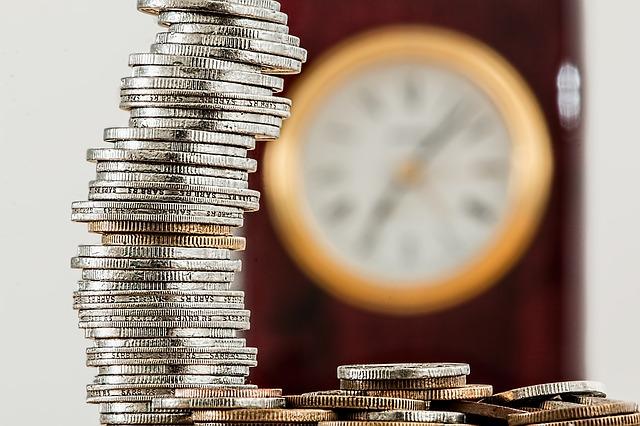 Jak si správně šetřit na důchod?