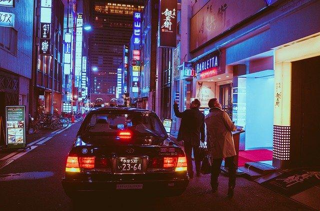 noc v Japonsku.jpg