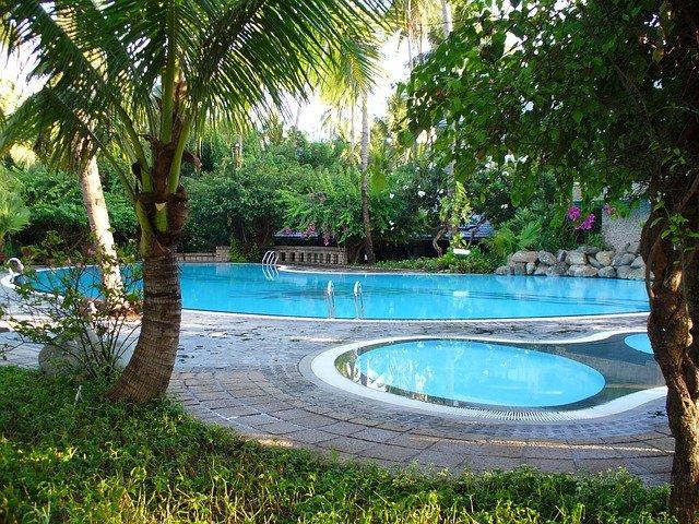 krásný bazén.jpg