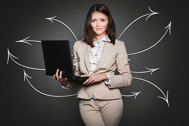 Body, kterými se řídí úspěšní lidé